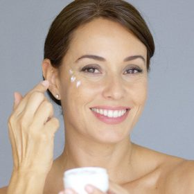 Award-Winning Facials Using LeClair Skin Care