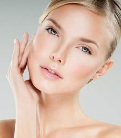 What Exactly is a Skin Peel? | Phoenix | LeClair Skincare
