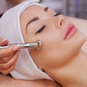 Microdermabrasion before and after: What are the results? | LeClair Skincare