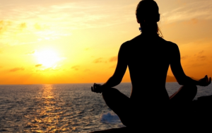 The Truth Behind Meditation Scottsdale