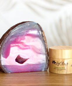Arizona-Spa-Organic-Acai-Mask-LeClair-Skincare