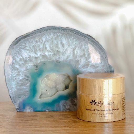 Scottsdale-Facials-Advanced-Therapeutic-Moisturizer-LeClair-Skincare