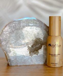 Scottsdale-Facials-Near-Me-Ultra-Pure-Hyauronic-Acid-Serum-LeClair-Skincare
