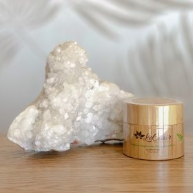 Sensitive Skin - Organic Sugarcane Microderm Peel - LeClair Skin Phoenix