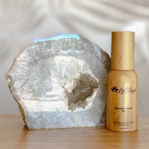 Sensitive-Skin-Phoenix-Mandelic-Serum-LeClair-Skincare